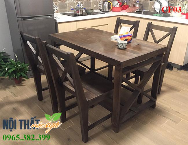 Bàn-ghế-gỗ-CF03-đẹp.jpg