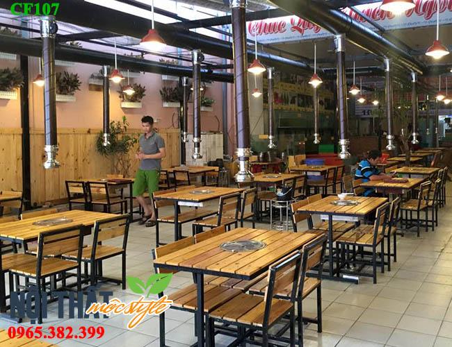 Bàn-ghế-lẩu-nướng-CF107-đẹp-giá-rẻ-nhất-Hà-Nội.jpg