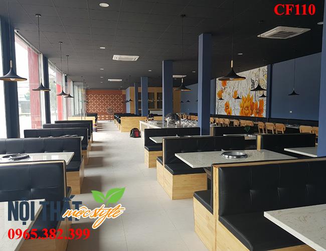Bàn-ghế-lẩu-nướng-CF110.jpg