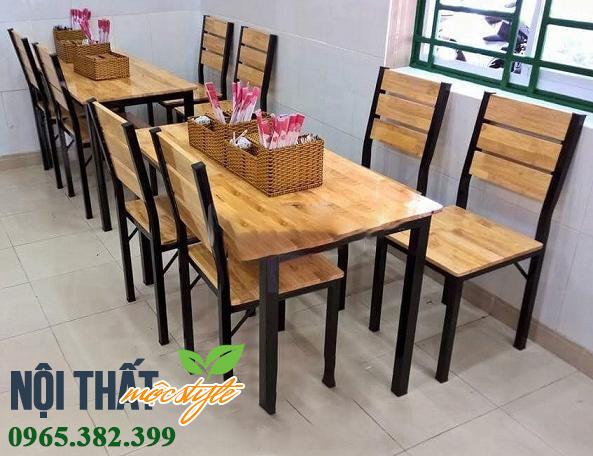 bàn ghế nhà hàng 09.jpg