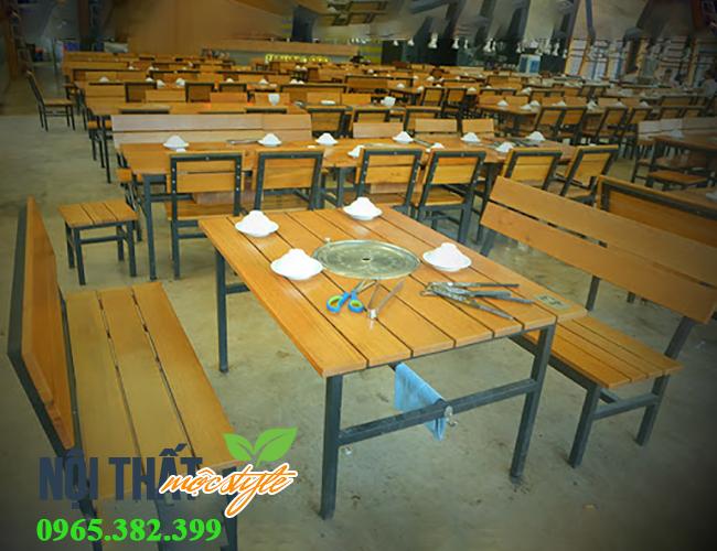 bàn ghế nhà hàng 789.jpg