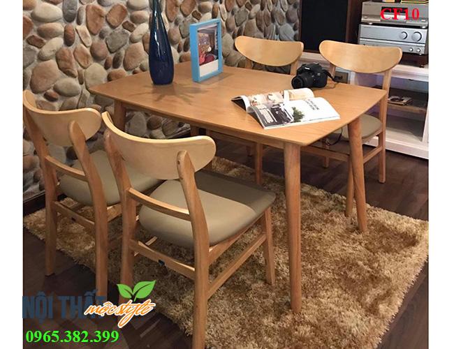 Bàn-ghế-nhà-hàng-CF10.jpg
