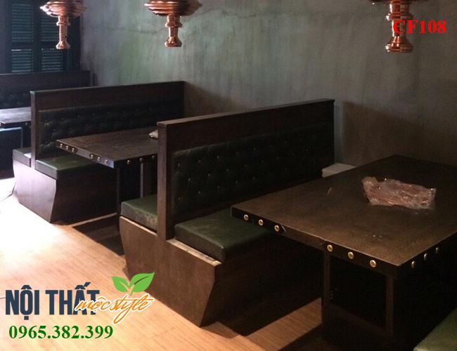 Bàn-ghế-nhà-hàng-CF108.jpg