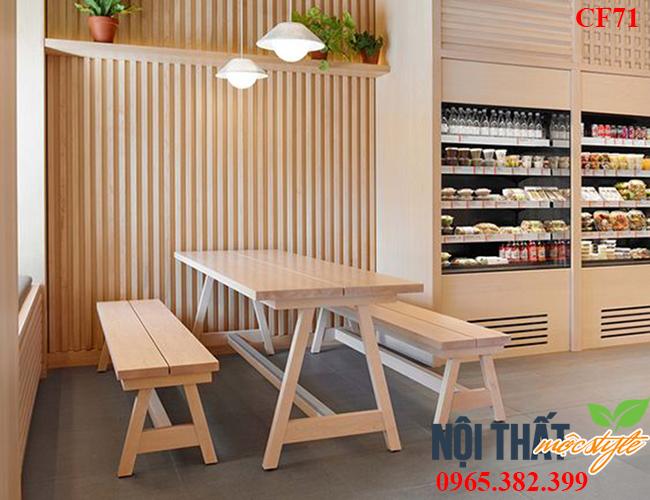 Bàn-ghế-nhà-hàng-CF67-đẹp.jpg