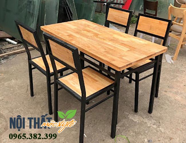 bàn ghế nhà hàng.jpg