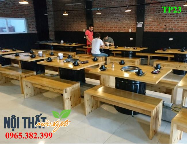 Bàn-ghế-nướng-thùng-phi-TP23-1.jpg
