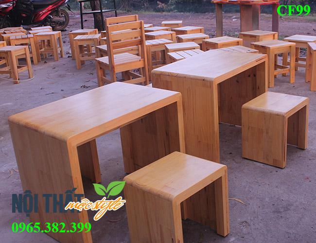 Bàn-ghế-quán-trà-sữa-CF99.jpg
