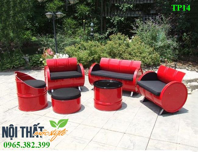 Bàn-ghế-thùng-phi-TP14-đẹp.jpg