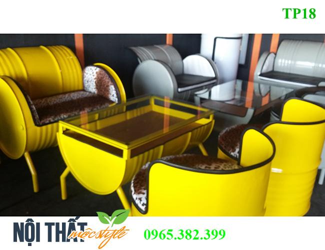 Bàn-ghế-thùng-phi-TP18.jpg
