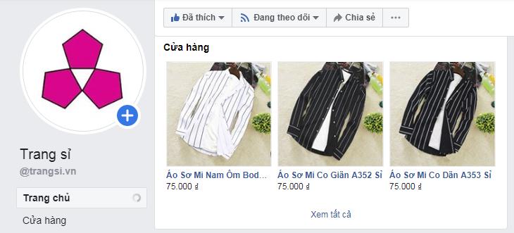bán-hàng-online-trên-facebook-8.PNG