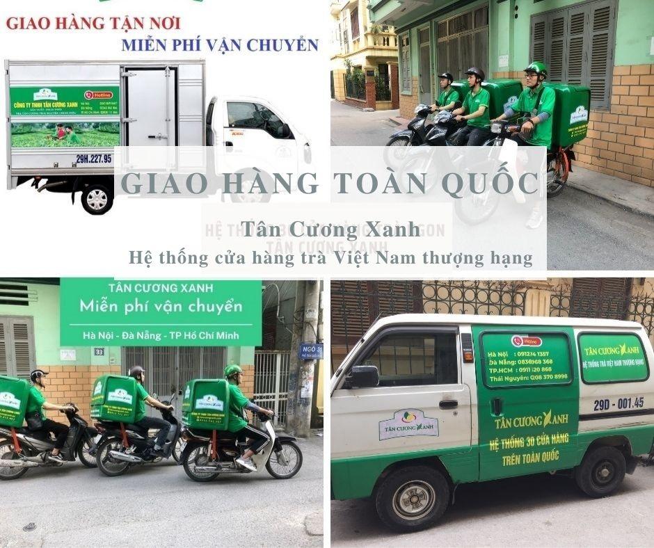 ban tra thai nguyen tai tphcm 9.jpg