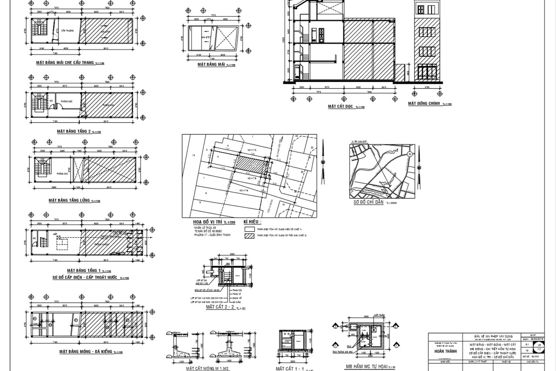 Bản vẽ xin phép xây dựng mẫu đường Phan Gia Hân quận Bình Thạnh.png