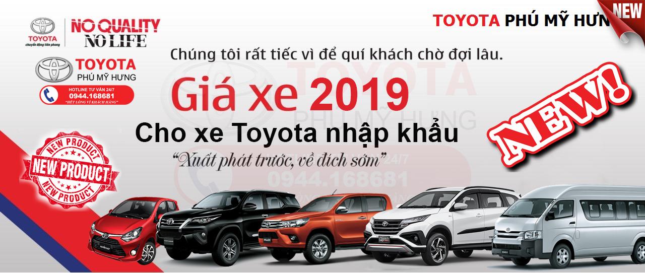 banner QC xe nhap 2019.jpg