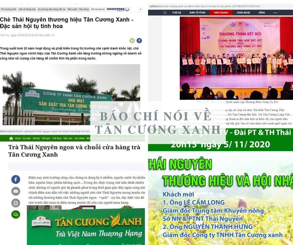 bao chi noi ve tra thai nguyen Tan Cuong Xanh.jpg