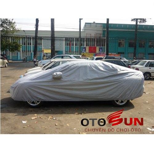 Bạt phủ xe ô tô1.jpg