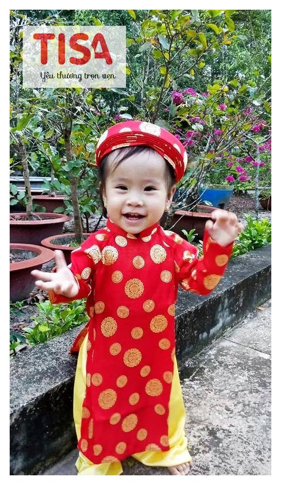 Be nha ban Truc Chi Cao.jpg