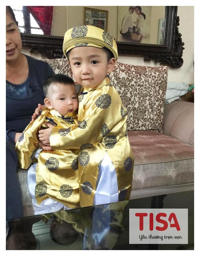 be nha me Huyen Thanh Pham.jpg
