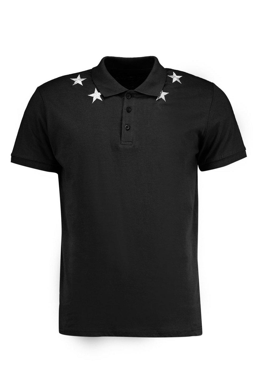 black-star-embroided-polo.jpg