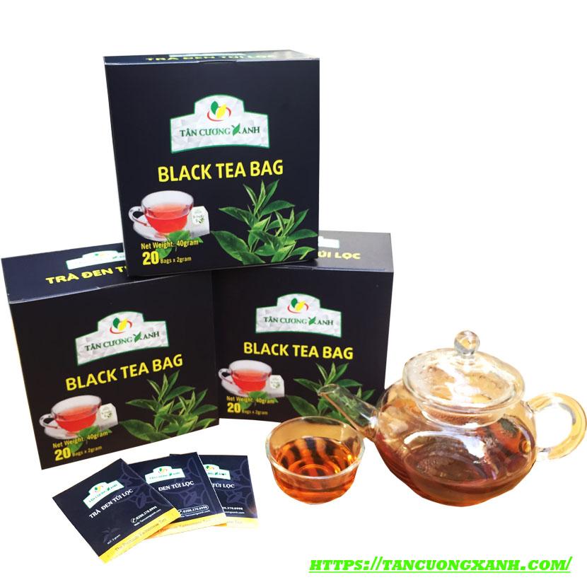 black teabag.jpg