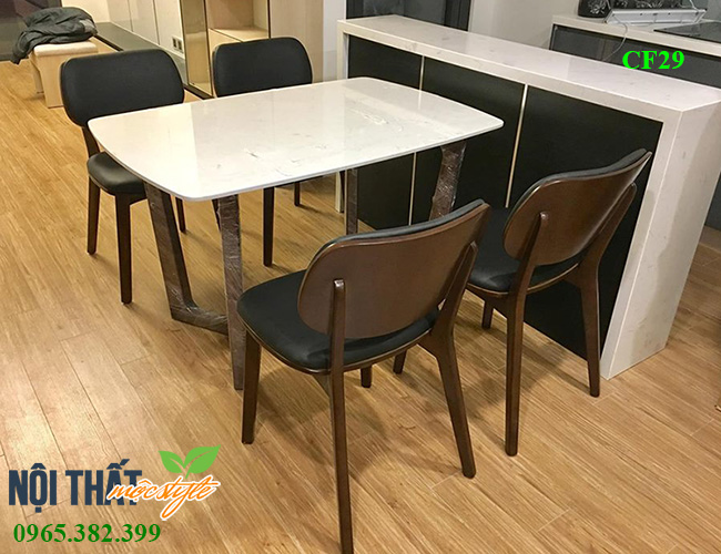 Bộ-bàn-ghế-ăn-PLC-mã-CF29.jpg