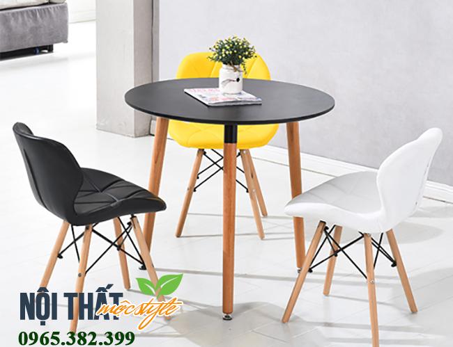 Bộ-bàn-tròn-3-ghế-tiếp-khách-lễ-tân-hiện-đại-3.jpg