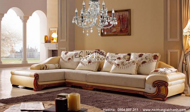 bo-ghe-sofa-A3932.jpg