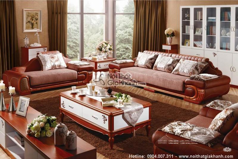 bo-sofa-nau-chocolate-A3937.jpg