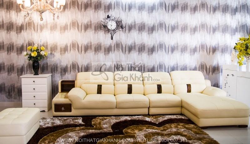 Bo-sofa-SF6218-tien-dung.jpg