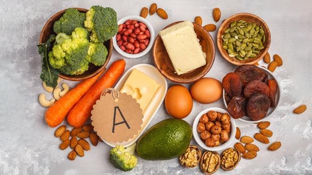 bo-sung-ngay-cac-thuc-pham-giau-vitamin-a-nay-neu-thieu-vitamin-a11542079986.jpg