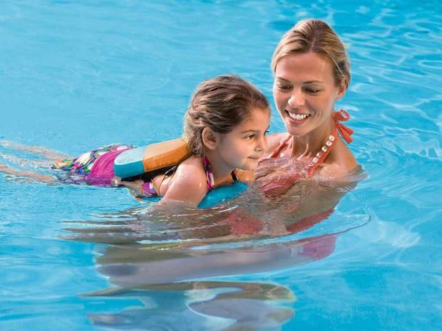 bơi-1.jpg