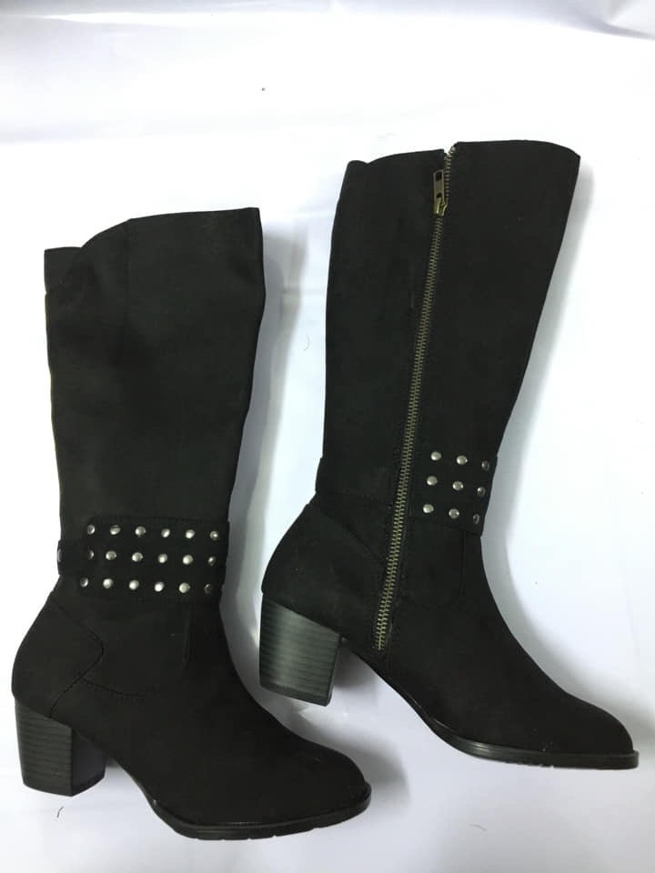 boot 1.JPG
