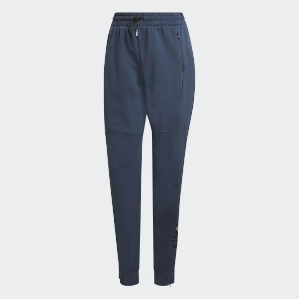 Bryuki_adidas_Sportswear_sinij_GL9511_01_laydown.jpg