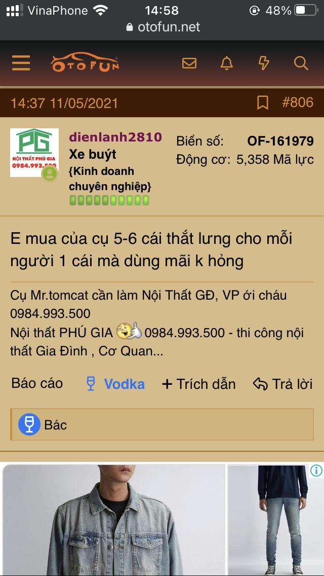 C8DC6707-06F0-4914-8AD2-0004B34A4670.png