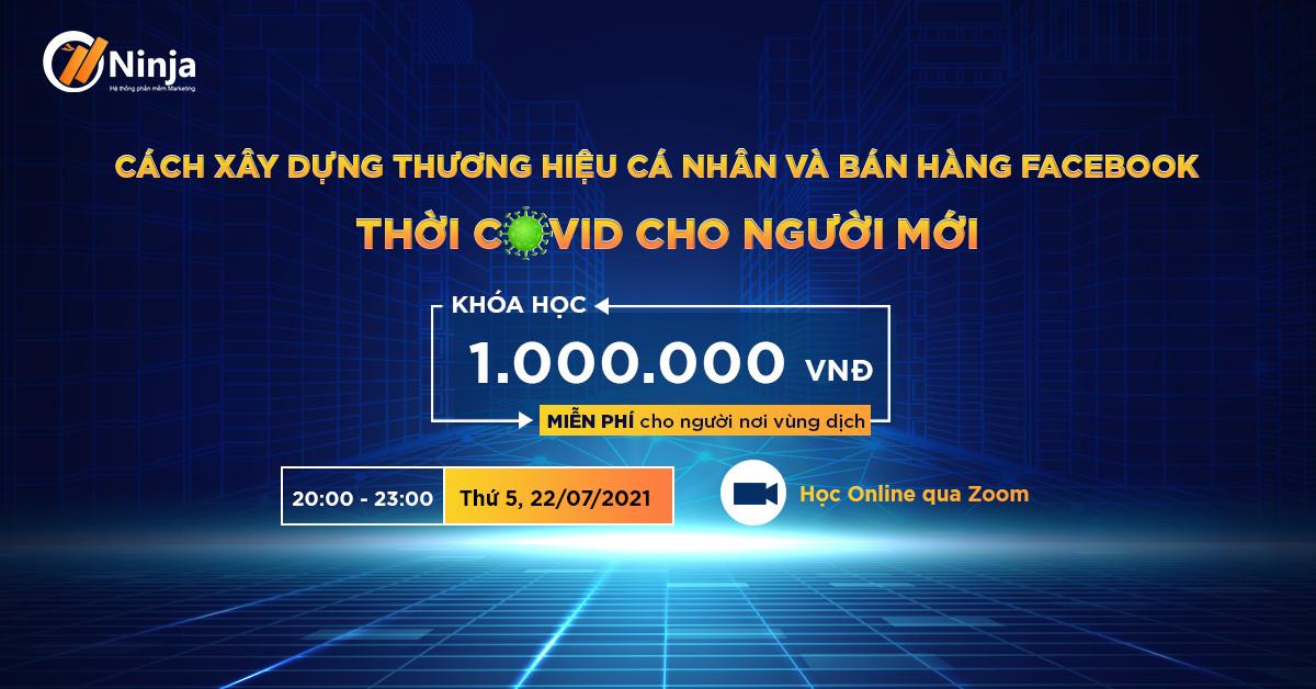 Cach-xay-dung-he-thong-marketing-Facebook.jpg