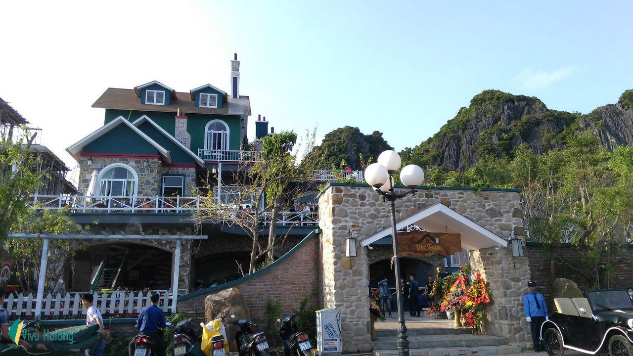Cafe-Old-Town-du-lich-Hon-Gai.jpg