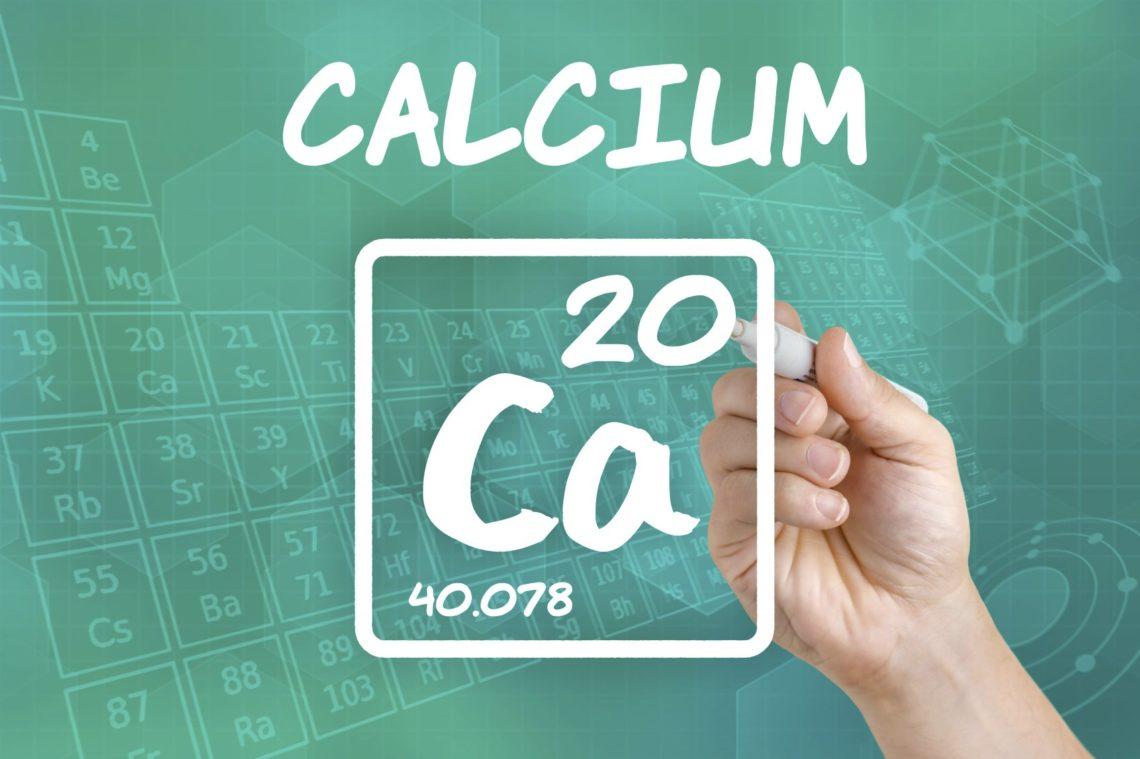 calcium-benefits-1-1140x759.jpg