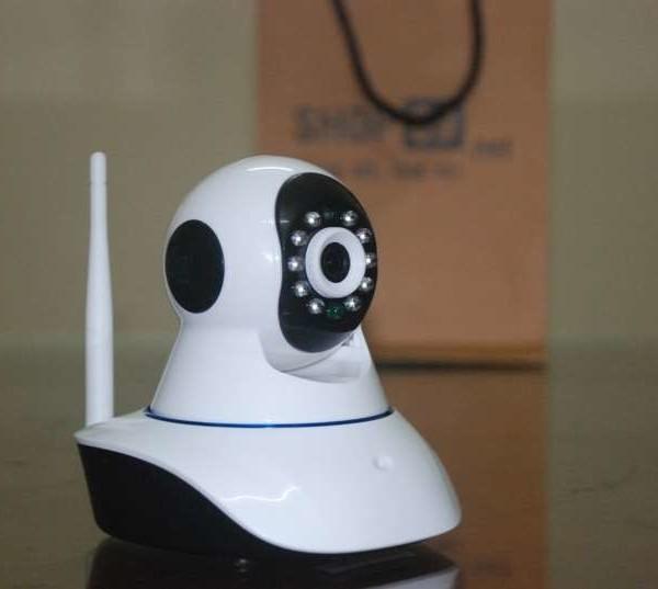 camera-icam-720-1-600x537.jpg