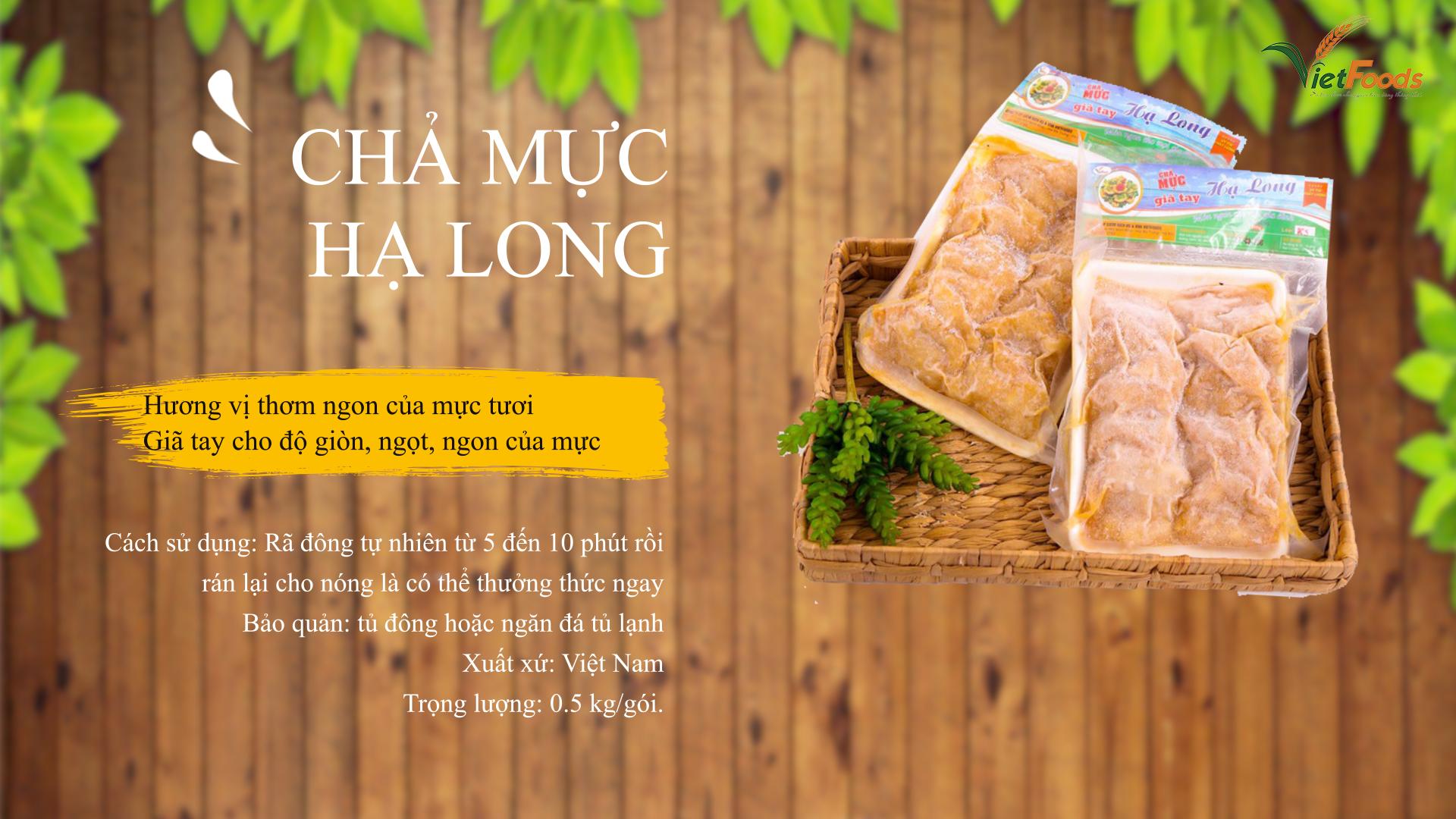 Cha muc Ha Long.png