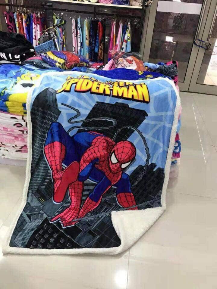chăn nhện.jpg