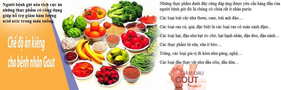 Chế độ ăn kiêng hợp lý cho người bệnh gút-1.jpg