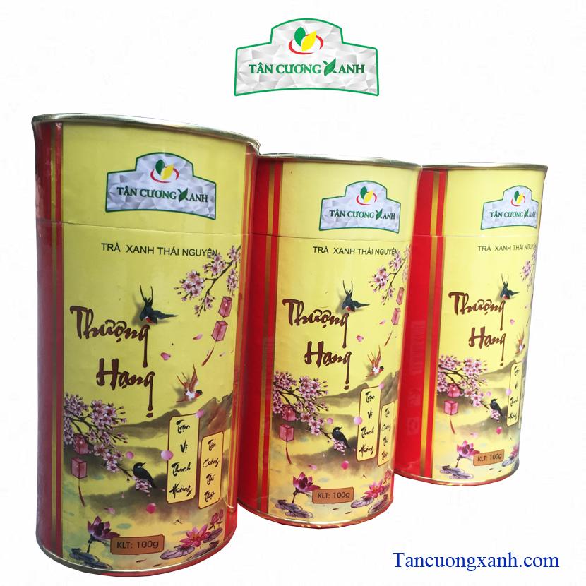 che tan cuong thuong hang hop thiec 1.jpg