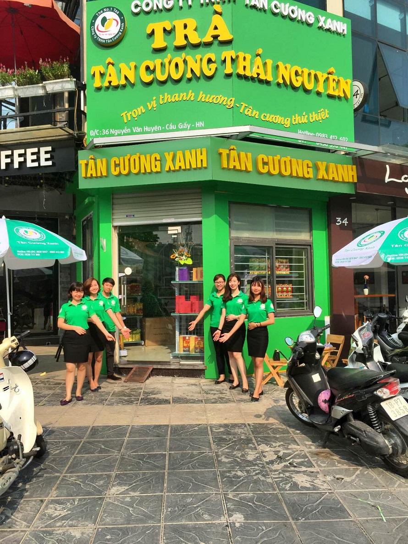 che thai nguyen 2 - Tan Cuong Xanh.jpg