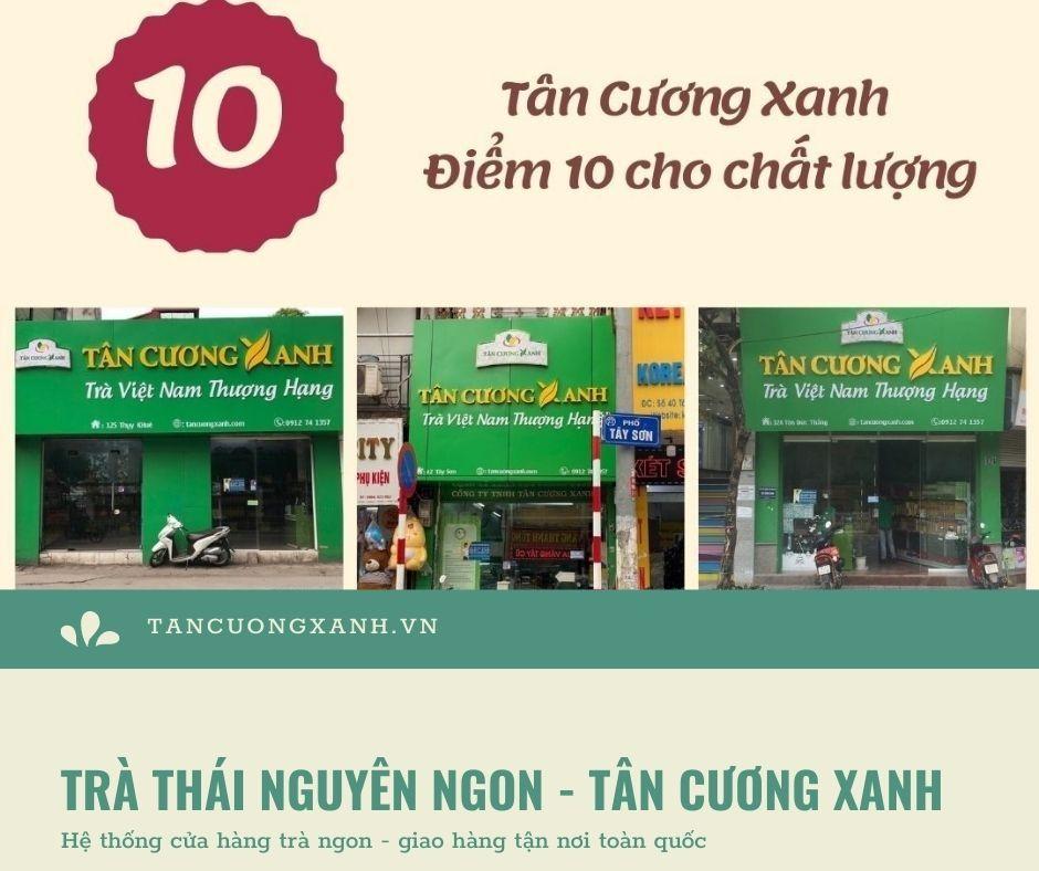 che thai nguyen dac san Tan Cuong Xanh 4.jpg