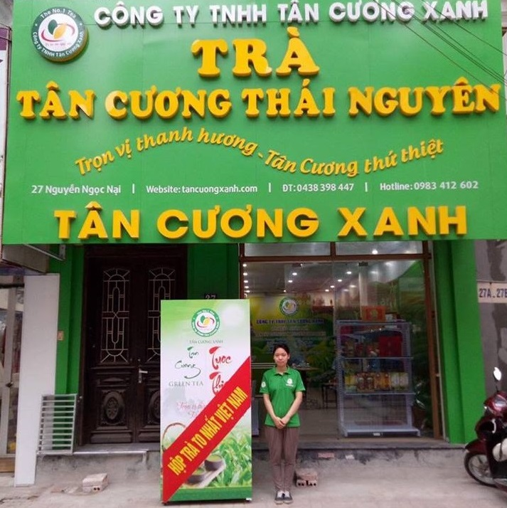 che thai nguyen ngon - cong ty Tan Cuong Xanh group 1.jpg