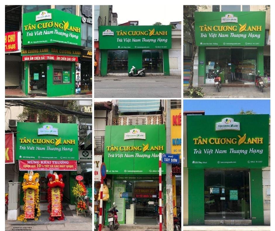 che thai nguyen sach Tan Cuong Xanh 1.jpg