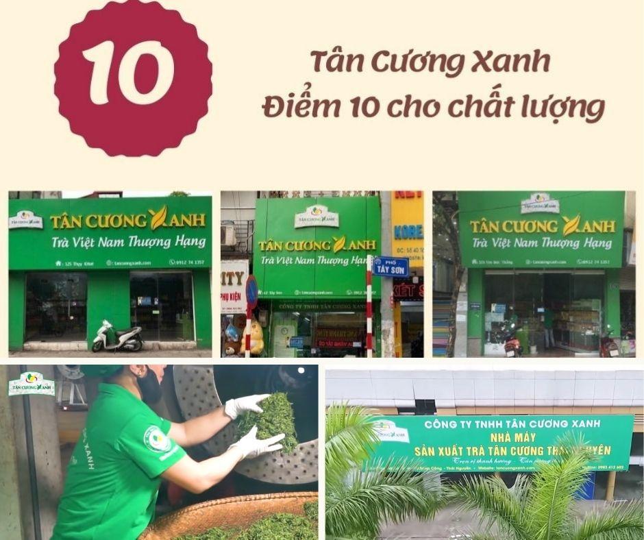 che thai nguyen sach Tan Cuong Xanh 2.jpg