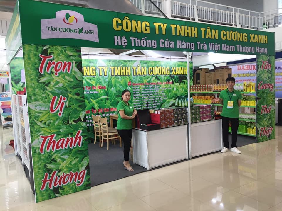 che thai nguyen Tan Cuong Xanh 1.jpg