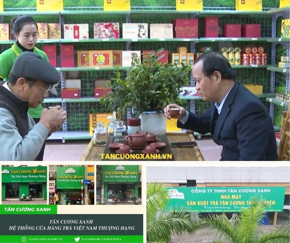 che thai nguyen Tan Cuong Xanh dam vi thom huong 5.jpg