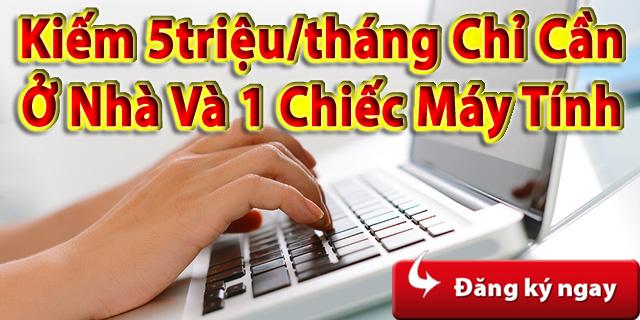 chi_can_1_chiec_may_tinh.jpg