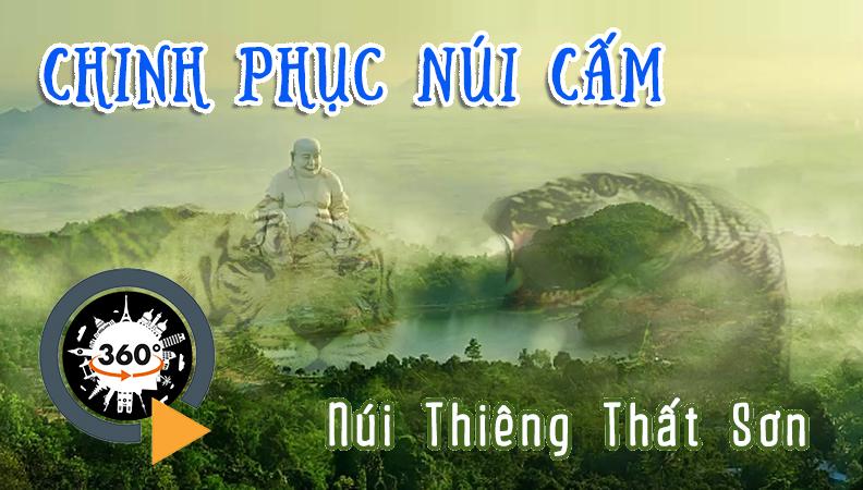Chinh phuc nui cam chau doc an giang-Q360.jpg